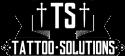 TattoSolutions